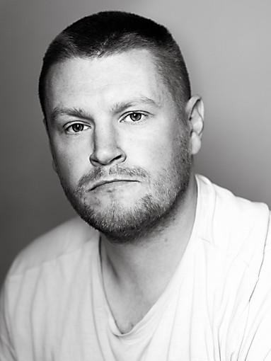 Matt Milne