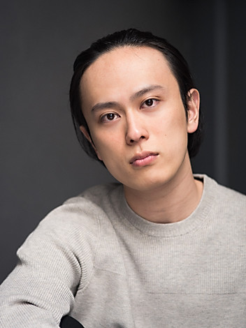Yuya Sato -4.jpg