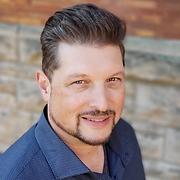Michael Patterson WAMP 2020.png