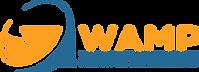 WAMP Logo.png