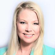 Nicole Christy Full 2017 Business Photo.