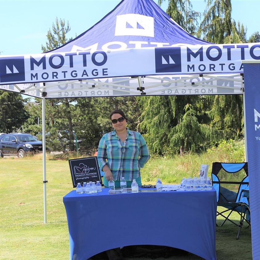 Become a WAMP Golf Tourney Sponsor!