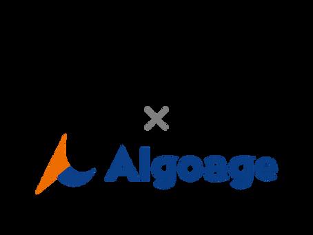 SCENTBOX、株式会社Algoageと顧客のDX化支援で協業開始