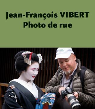 JEAN-FRANCOIS VIBERT.png