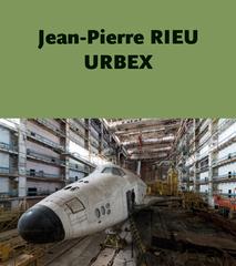 JEAN-PIERRE RIEU.png