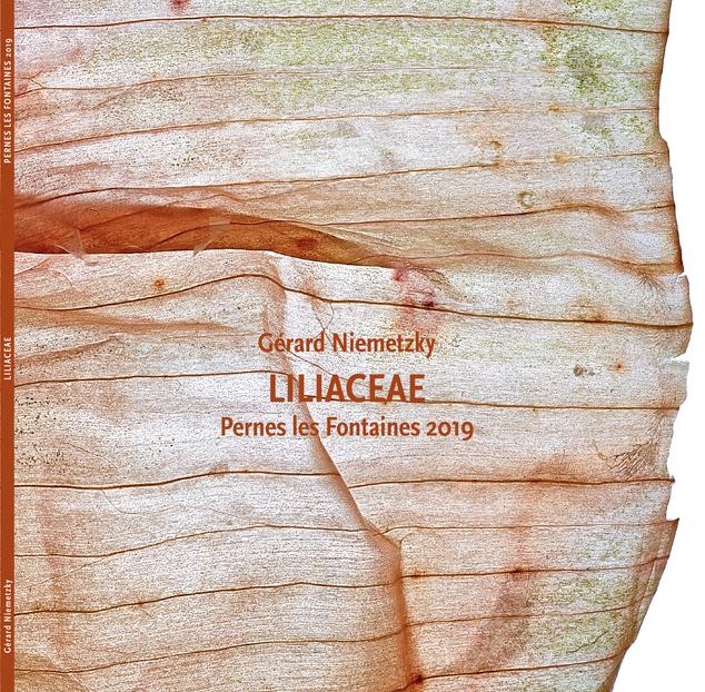 CATALOGUE EXPO PERNES 2019.png