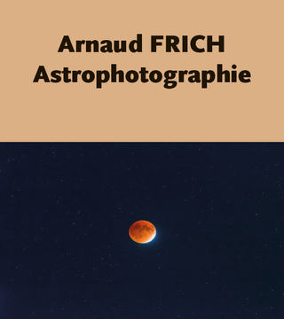 ARNAUD FRICH.png