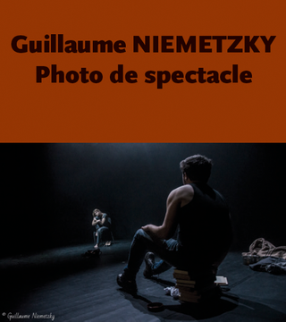 GUILLAUME NIEMETZKY.png