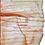 Thumbnail: CATALOGUE de tête, Exposition PERNES 2019 AVEC 1 TIRAGE SIGNE