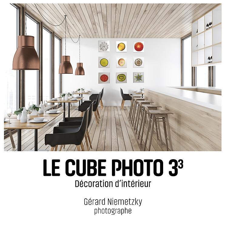 LE CUBE PHOTO BROCHURE 8P.jpg