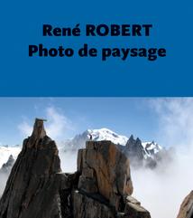 RENE ROBERT.png