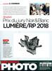 REPONSES PHOTO MAI 2018 : PRIX DU JURY N&B