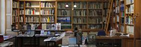bibliotheque_ensp.jpg