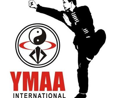 Qu'est-ce que la YMAA?