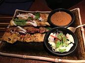 eat-thai-1532690_1280.jpg