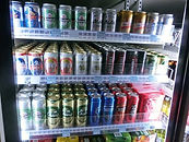 Bangkok-Beer-price.jpg