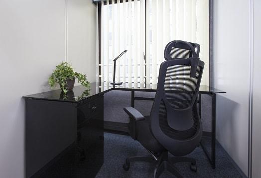KIZASU.プライベート個室