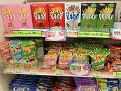 Bangkok-sweets.jpg
