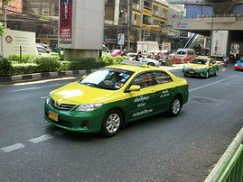 Bangkok-individual-taxi-price.jpg