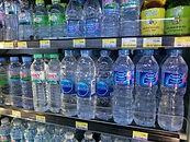Bangkok-Mineral-water.jpg