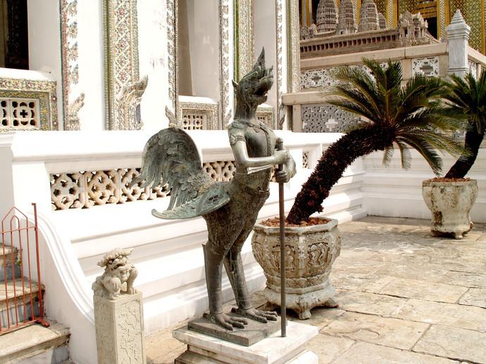 bangkok-1552663_1920.jpg
