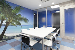Meeting Room 2Fjpg