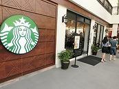 Bangkok-Starbucks.jpg