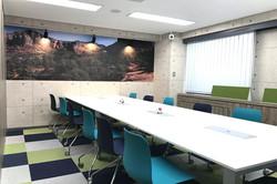 3F会議室