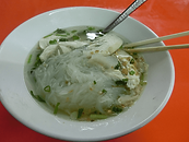 rice-Noodle-pattaya.png