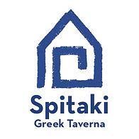 spitaki logo with text underneath.jpg