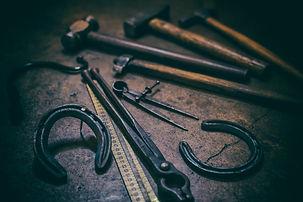 tool-array.JPG