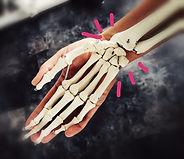 Ostéopathe Annecy
