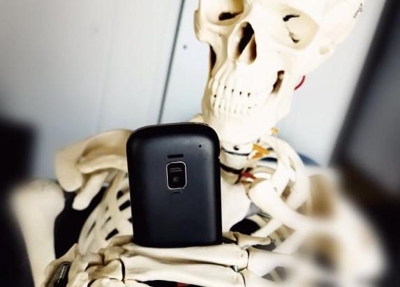 Ostéopathie Préventive - le rappel SMS maintenant disponible !