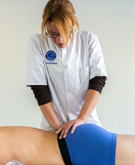 Ostéopathe Annecy (31).jpg