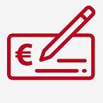 fiche-cheque-icon.jpg