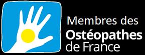 Ostéopathes_de_France.png