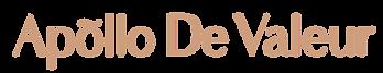 logo%2520options-20_edited_edited.png