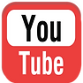 Youtube-Download-Transparent-PNG-Image.p