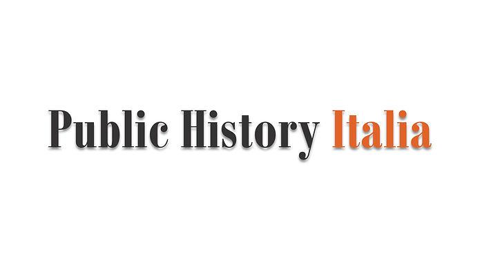 Public History Italia Copertina.jpg