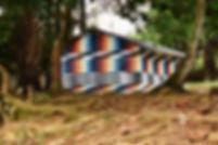 Felipe Pantone x Liberian Surfers - The