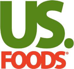 US_Foods_.jpg