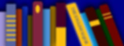 2020 0612 fb banner.jpg