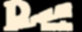 2018 logo bone.png