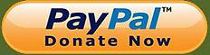 paypal corporate green.jpg