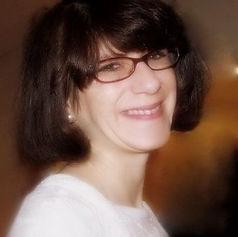 Ferman Susan mugshot.jpg