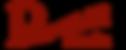 2018 logo blood.png