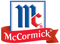 McCormick Logo.jpg