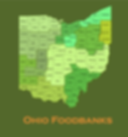 h_ohio_foodbanks.png