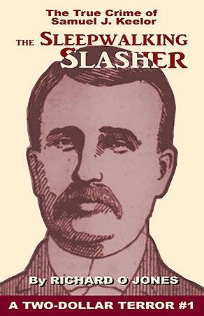murder novella ebook true crime history pulpular