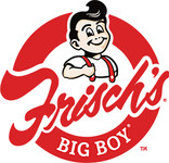 Frischs_Big_Boy_logo_2016.jpg
